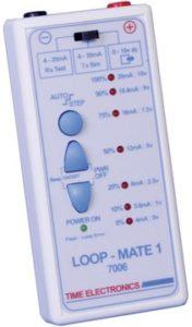Dynatime Suisse - Simulateurs - TE 7006